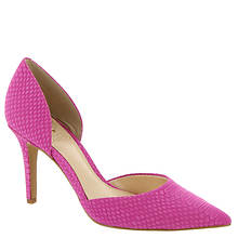 Vince Camuto Baletts (Women's)