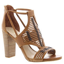 Vince Camuto Ceara (Women's)