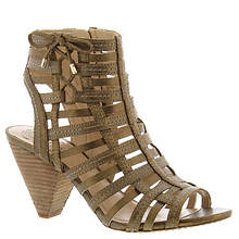 Vince Camuto Evinia (Women's)