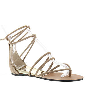 Vince Camuto Adalson (Women's)
