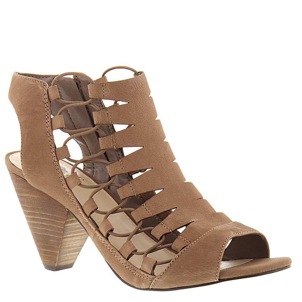 Vince Camuto Eliaz Women S Sandal