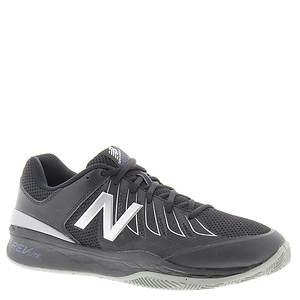 New Balance 1006v1 (Men's)