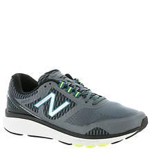 New Balance 1865v1 (Men's)