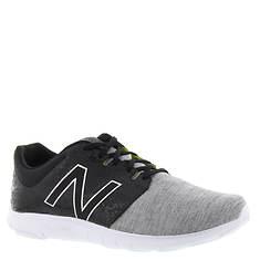 New Balance 530v2 (Men's)