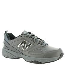 New Balance 626v2 (Men's)