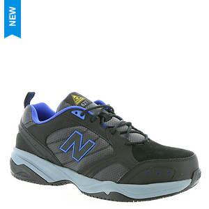 New Balance 627v1 (Men's)