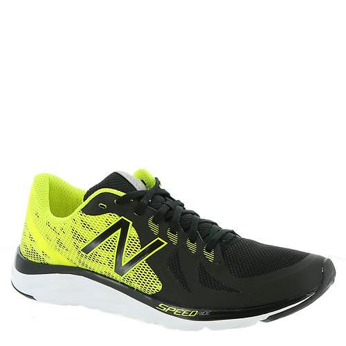 New Balance 790v6 (Men's)