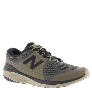 New Balance 85v1 (Men's)