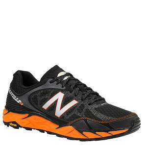 New Balance Leadville v3 (Men's)