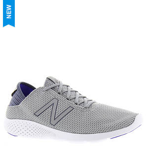 New Balance Vazee Coast v2 (Men's)