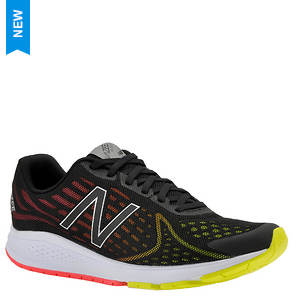 New Balance Vazee Rush v2 (Men's)