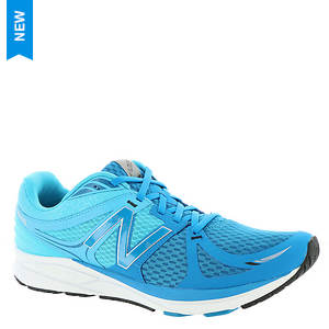 New Balance Vazee Prism (Men's)