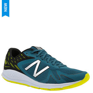 New Balance Vazee Urge (Men's)