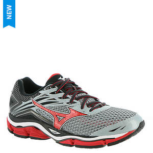 Mizuno Wave Enigma 6 (Men's)