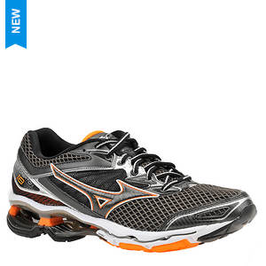 Mizuno Wave Creation 18 (Men's)