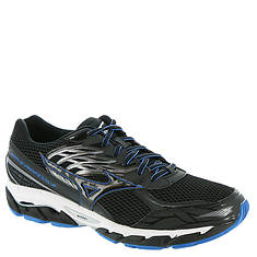 Mizuno Wave Paradox 3 (Men's)
