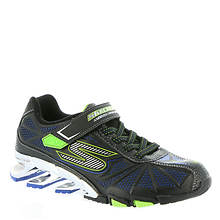 Skechers Mega Blade 2.5 (Boys' Toddler-Youth)