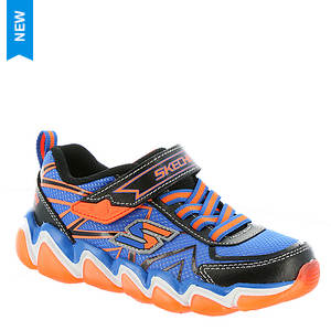 Skechers Skech Air 3.0-Rupture (Boys' Toddler-Youth)
