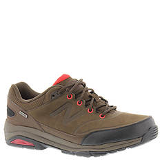 New Balance 1300 Country Walker (Men's)