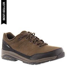 New Balance 1300 Country Walker (Men's)