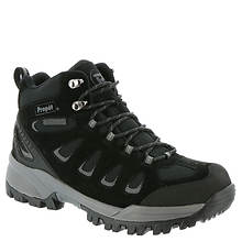Propet Ridge Walker (Men's)