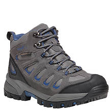 Propet Ridge Walker (Men's)