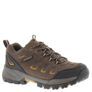 Propet Ridge Walker Low (Men's)
