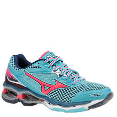 Mizuno Wave Creation 18 (Women's)