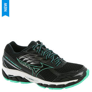 Mizuno Wave Paradox 3 (Women's)