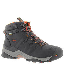 KEEN Gypsum II Mid WP (Men's)