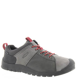KEEN Citizen Keen Low WP (Men's)