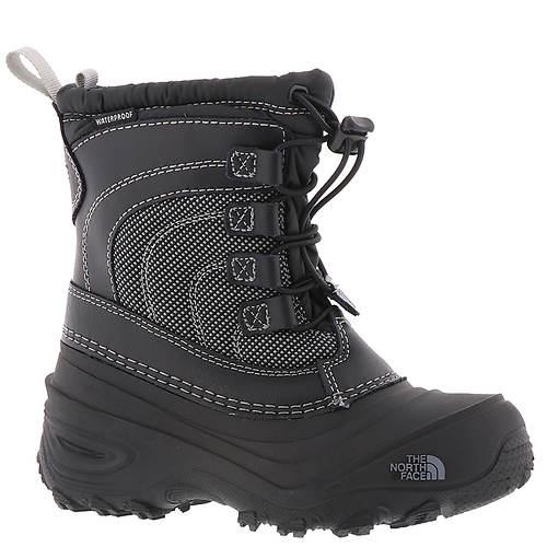 The North Face Alpenglow IV (Boys' Toddler-Youth)