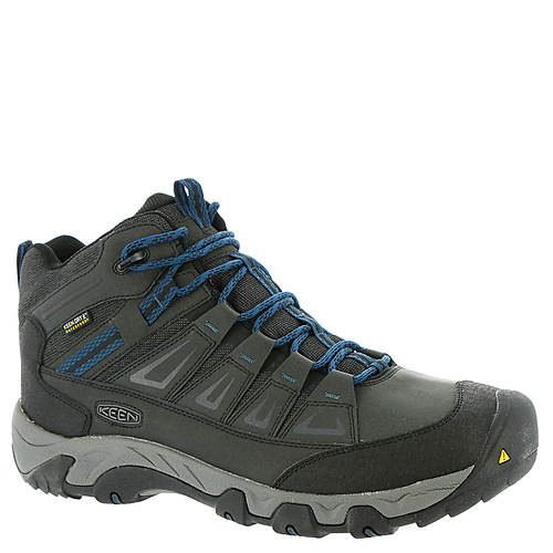 KEEN Oakridge Mid Polar WP (Men's)