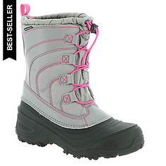 The North Face Alpenglow IV (Girls' Toddler-Youth)