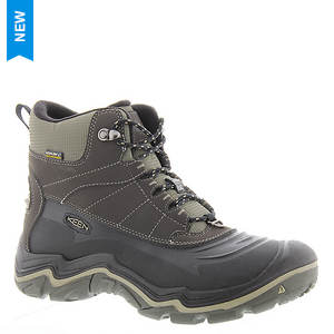 KEEN Durand Polar Shell WP (Men's)