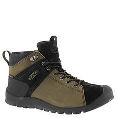 KEEN Citizen Keen Mid WP (Men's)
