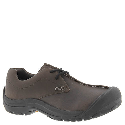 KEEN Boston III (Men's)