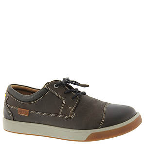 KEEN Glenhaven Low (Men's)