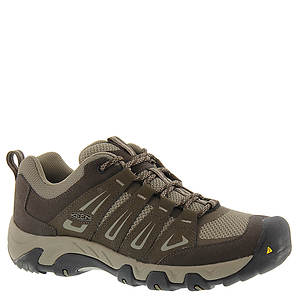 KEEN Oakridge (Men's)