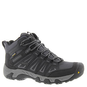 KEEN Oakridge Mid WP (Men's)