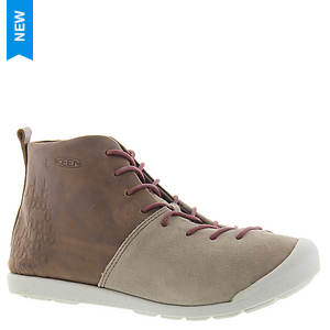 KEEN East Side Bootie (Women's)