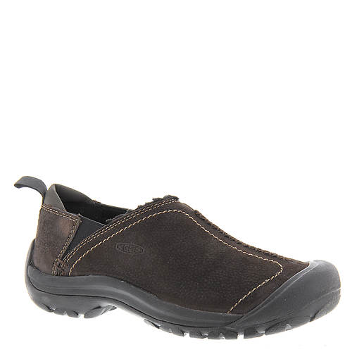 KEEN Kaci Winter (Women's)