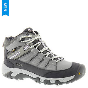 KEEN Oakridge Mid Polar WP (Women's)