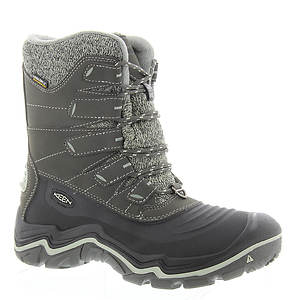 KEEN Durand Polar Shell WP (Women's)
