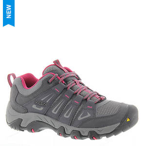KEEN Oakridge (Women's)