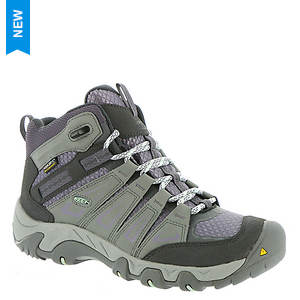 KEEN Oakridge Mid WP (Women's)