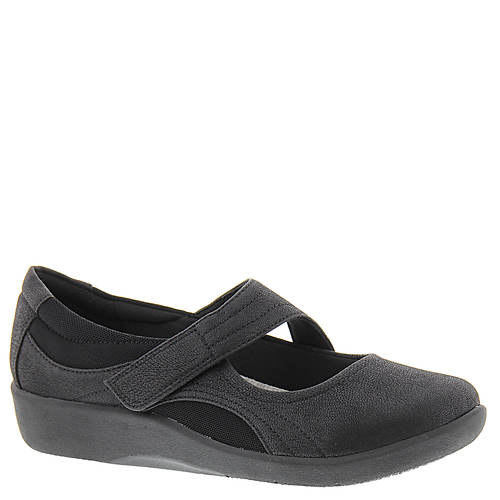 Clarks Sillian Bella (Women's)