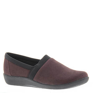 Clarks Sillian Blair (Women's)