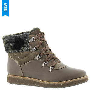 Clarks Glick Clarmont (Women's)