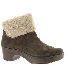 Clarks Preslet Pierce (Women's)